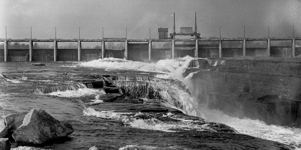 1907-Ring-Dam-1000x500